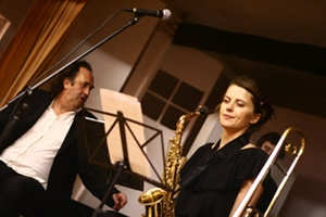 River_Lee_Jazz_Band9.jpg