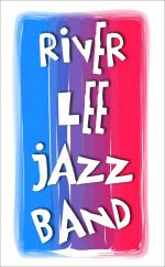 River Lee Jazz Band
